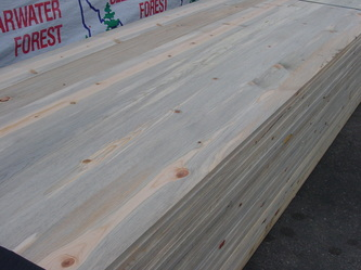 Interior wood products millwood direct inc for Millwood hardwood flooring